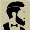 KingSirius's avatar