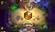 HS_KerneL's avatar