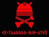 shauntgray78's avatar