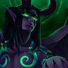 Baldazar01's avatar