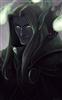 Ksunheart's avatar