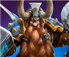 Zadikiel's avatar