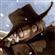 Dabrinko's avatar