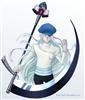 RedKiller007's avatar