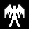 Slyceth's avatar