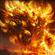 Pluendereule's avatar