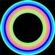 Rainbowly's avatar
