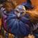 user-14352454's avatar
