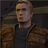 TizonaDelCid's avatar