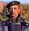 fxckdarsh's avatar