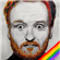 andrewgvn's avatar