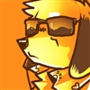 Meirer's avatar