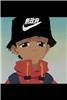 Tetsuo_1G's avatar