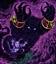 yangmr04's avatar