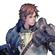 Pacifistia's avatar