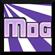Mogarane's avatar