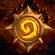 CroniusXP's avatar