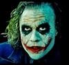 user-20821578's avatar