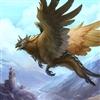 CabalGriffin's avatar