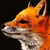switchfox's avatar