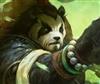rklein03's avatar