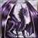 Tensaipengin's avatar