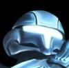 huntsoda's avatar