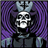 up_dog69's avatar