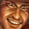 Harrison_Jones's avatar