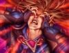 Joroc's avatar