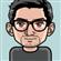 rofl8888's avatar