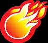 Bonfire's avatar