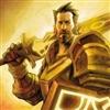 MasterKulon's avatar