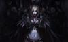 ZeroHime100's avatar