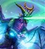 Erkorei's avatar
