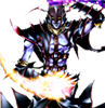 Power_Of_Chaos's avatar