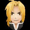 Chavar's avatar