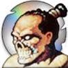 Faiakas's avatar