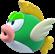 user-20717823's avatar