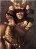 akodojed's avatar