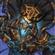 OrochiVax's avatar