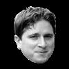 CodeDmitry's avatar