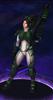 Metanight550's avatar
