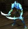 DeployOTron's avatar