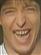 k1ngpin's avatar