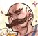autumnstorm10's avatar
