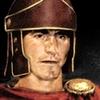 FormStep's avatar