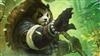 Pinballpo's avatar