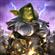 boyzalan's avatar