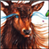 Traxlowy's avatar